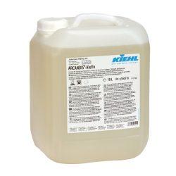 Kiehl ARCANDIS®-Alufin aluminium edényzetre 10l