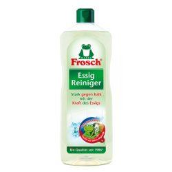 Frosch Általános Vízkőoldó 1l