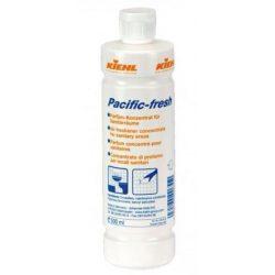 Kiehl Pacific-fresh parfüm koncentrátum 0,5l