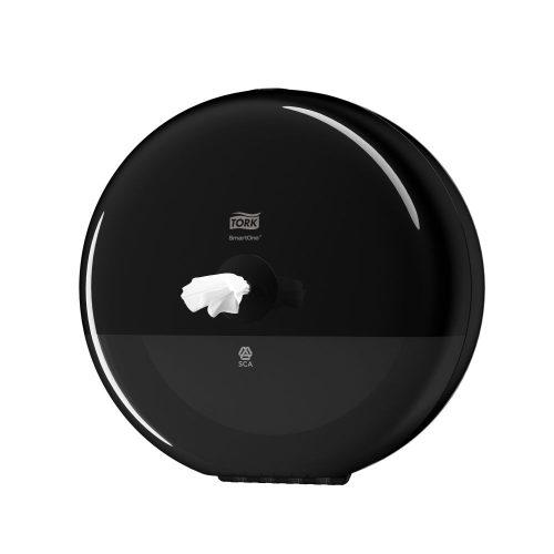 Tork SmartOne® toalettpapír-adagoló T8