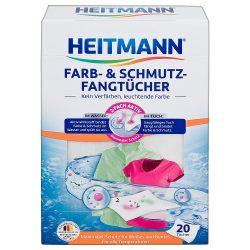 Heitmann színfogó kendő