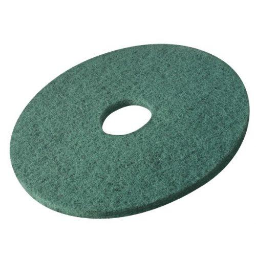 Vileda Professional Dyna Cross Superpad zöld