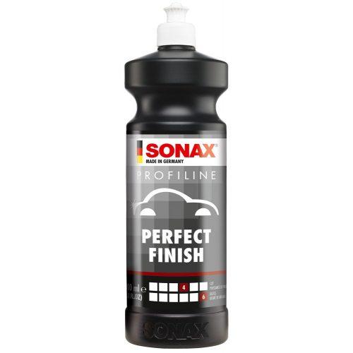 Sonax ProfiLine Perfect Finish - Befejező polír 1l