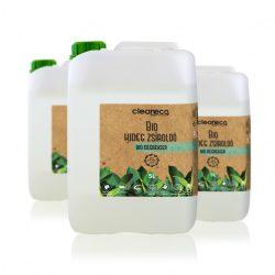 Cleaneco Bio Hideg zsíroldó 5l