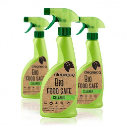 Cleaneco Bio Food Safe Cleaner 500ml