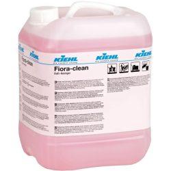 Kiehl Fiora Clean illatos tisztítószer 10l