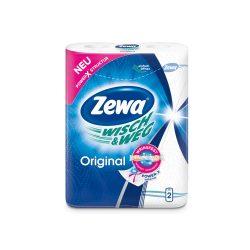 Zewa  Wisch & Weg Original papírtörlő 2db/csomag
