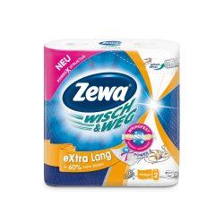 Zewa  Wisch & Weg Extra Lang papírtörlő