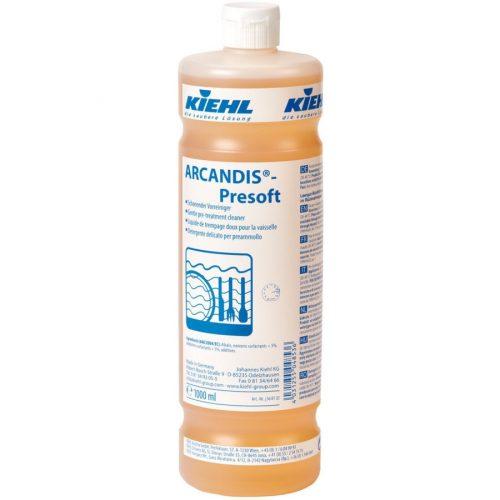 Kiehl ARCANDIS®-Presoft áztatószer 1l