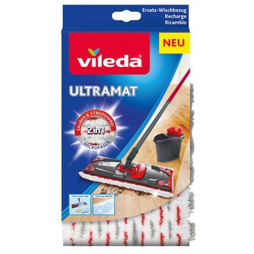 Vileda UltraMat 2in1 laposfelmosó utántöltő