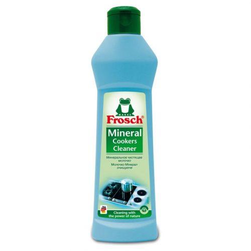 Frosch Súrolókrém Mineral 500ml