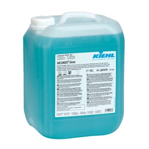 Kiehl ARCANDIS®-Shine öblítőszer 10l