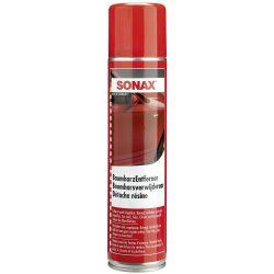 Sonax Fagyanta Eltávolító 400ml