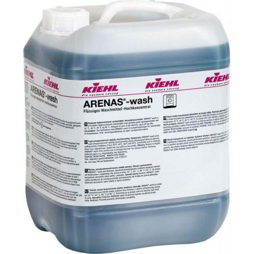 Kiehl Arenas-wash ProMop 10l
