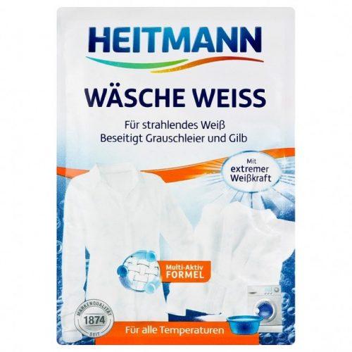Heitmann Fehérítő por