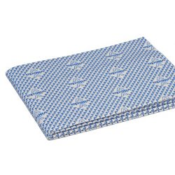 Vileda Professional Original padló felmosókendő