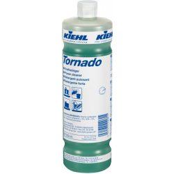Kiehl Tornado erőteljes tisztítószer 1l
