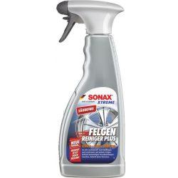 Sonax Xtreme Felnitisztító pumpás