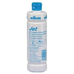 Kiehl Jet folyékony súrolószer 500ml