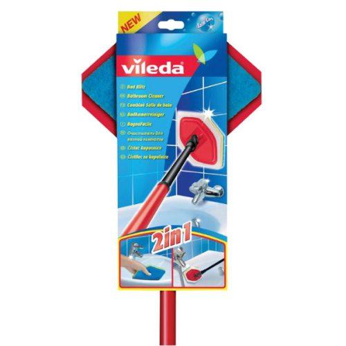 Vileda Fürdőszobai tisztító
