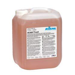 Kiehl ARCANDIS®-Presoft áztatószer 10l