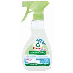 Frosch Folttisztító Spray Baby 300ml
