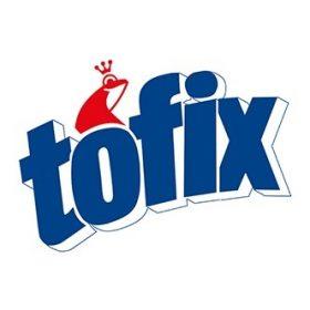 Tofix